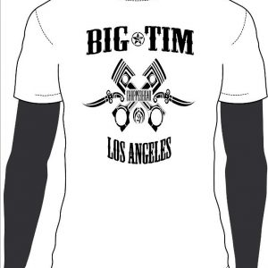 bigtimtee001a