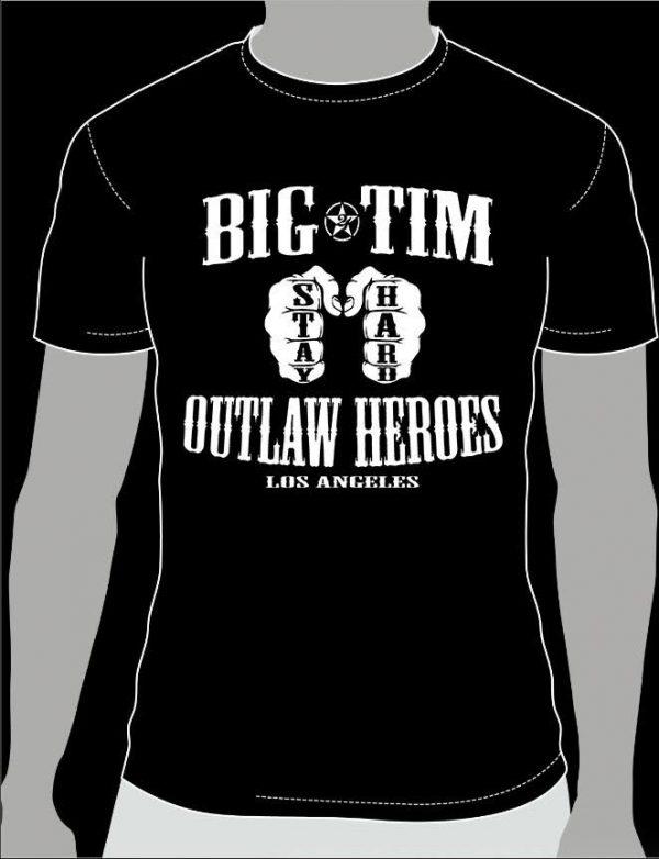 outlawheroes001b