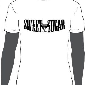 sweetsugar001a 1