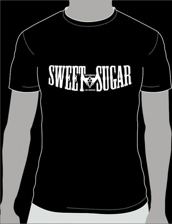 sweetsugar001b 1