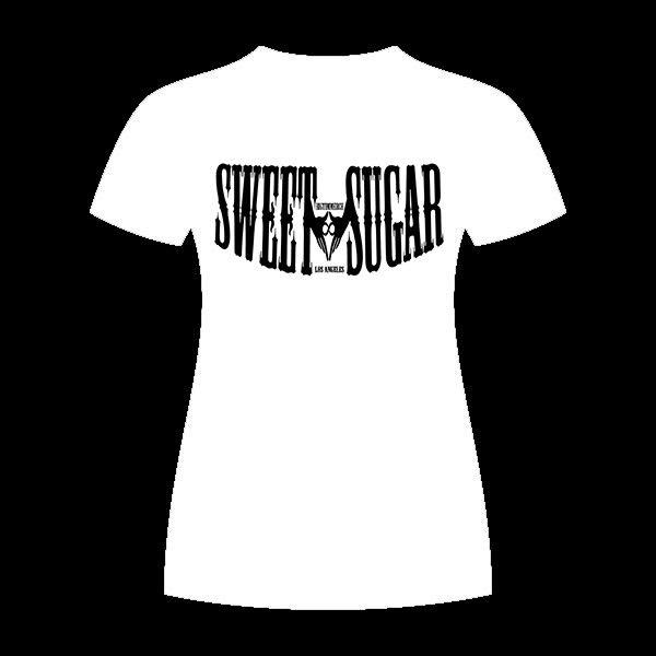 sweetsugarWm001a