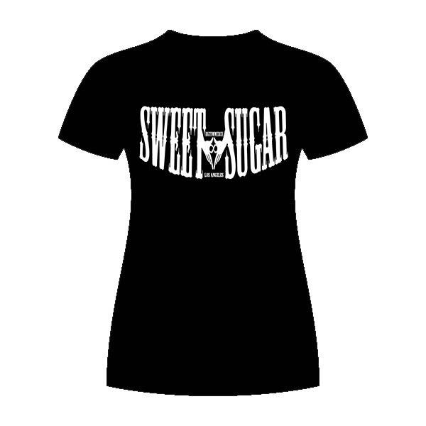 sweetsugarWm001b