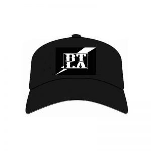 Trucker Snapbacks BTLA cr