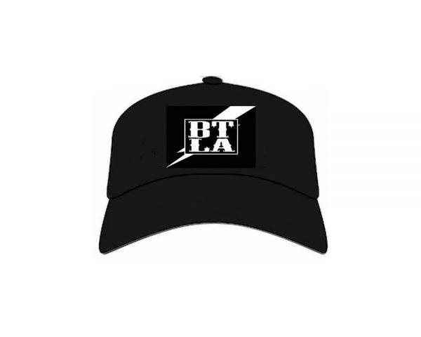 Trucker Snapbacks BTLA cr