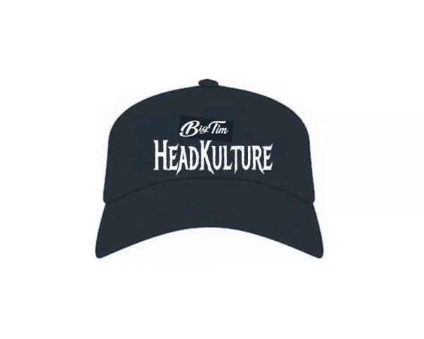 Trucker Snapbacks HeadKulture cr1