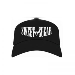 Trucker Snapbacks SweetSugar cr12