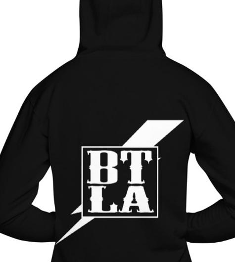 bthoodieOO-backa