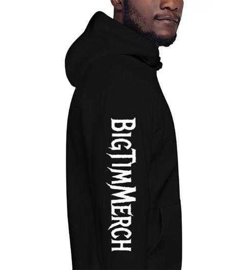 bthoodieOO-fronta