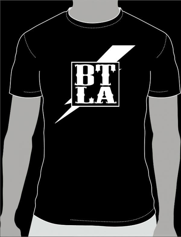 BTLA Shirt