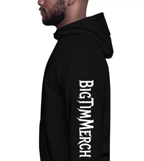 bt-merch003a
