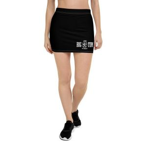 BT-Lover-Short-Skirt-Frontcr