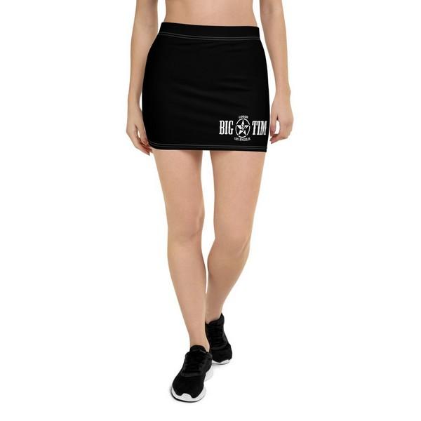 BT-Lover-Short-Skirt-Frontcr