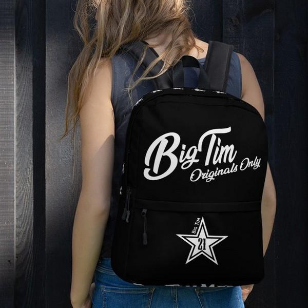 backpack-bttoo